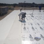 Dura-Last Commercial Roofing