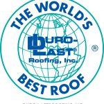 Duro-Last Master Installer
