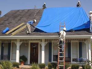 chattanooga-emergency-roofing