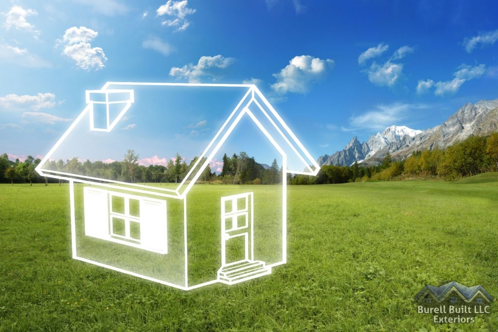 Save on Energy in Your Home