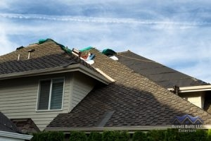 5 Signs You Need Roof Repair